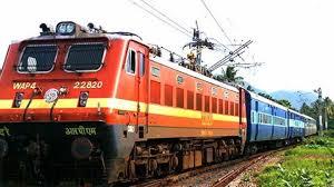 Western Railway Recruitment 2018,JE, Watchman, Guard, Driver,6898 Posts