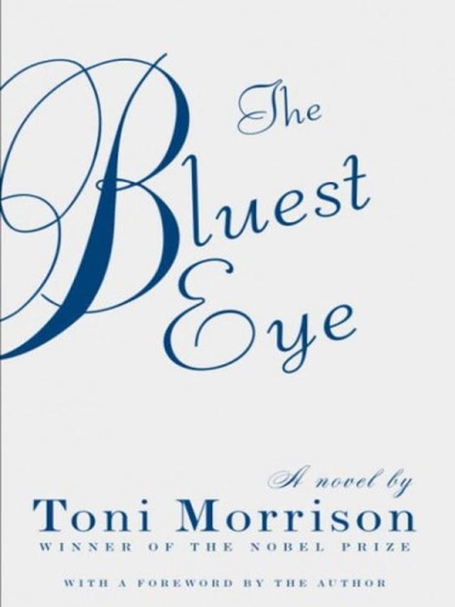 द ब्लुएस्ट ऑय सारांश - The Bluest Eye Summary in Hindi
