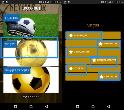 download hacked baron betting app,free hacked betting apps,hack betting tips apk,how to hack betting tips of ryze,hacked betting apk,cracked betting apps,hacked betting tips,download hacked baron app