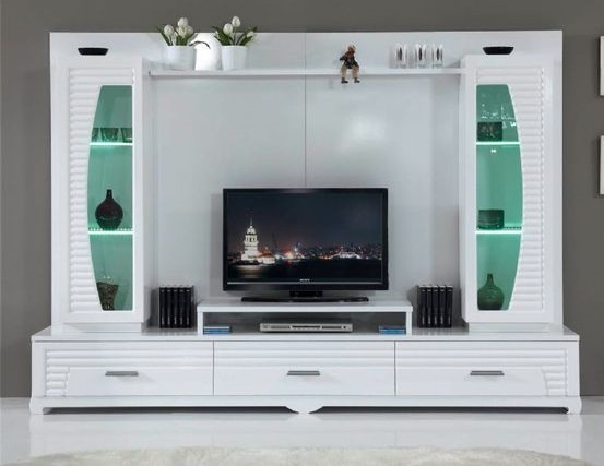 Best Tv Wall Mount 2020 Latest 40 Modern tv wall units   TV cabidesigns for living