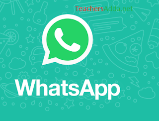 Good News to Admins and Users -WhatsApp updates its 'Delete for everyone' feature with new rules