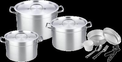 Nutriendo jl materiales m s usados en la cocina - Nuevos materiales para encimeras de cocina ...
