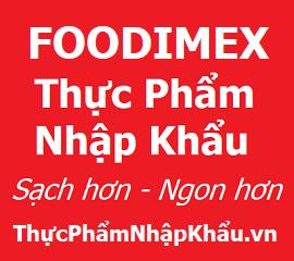 Foodimex