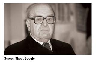 Karya-karnya menginspirasi Roger Garaudy sang Muallaf membuat Zionis berang