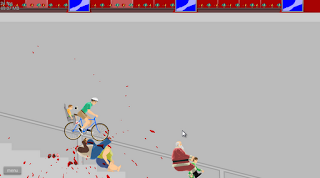 Mr nutt 39 s blog of stuff let 39 s just play happy wheels - Let s play happy wheels ...