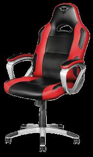 trust sedia ergonomica 22785