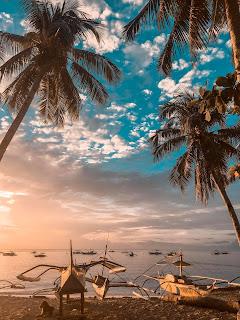 samalan camp and sea 2018  samalan beach resort contact number  alorro beach resort rates  uraya beach resort  samal beach resorts  kaputian beach resort  babu santa beach resort  punta del sol
