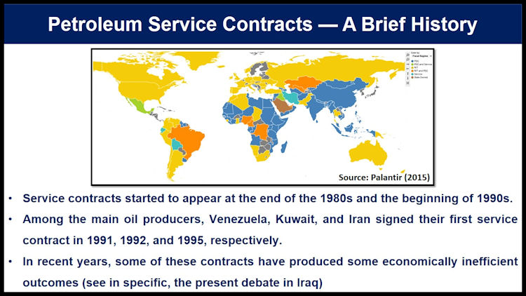BACCI-Current-Trends-Concerning-Petroleum-Service-Contracts-in-the-Middle-East-April-2018-5