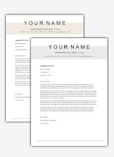 Celestial cover letter template google docs