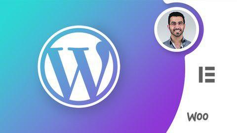 Full WordPress Website For Beginners: Learn WordPress A-Z [Free Online Course] - TechCracked