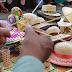 Capacita GEM a comerciantes y pequeños empresarios indígenas