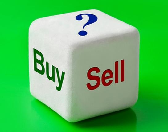 Nghề trader - Bài 5 : Hướng dẫn sử dụng đường trung bình động MA trong đầu tư