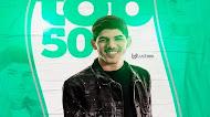 Zé Vaqueiro - Seleção Top 50 - Abril - 2020