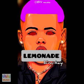 Download Lemonade by Emi-Kay