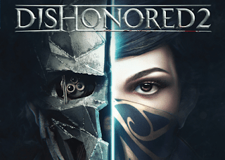 http://www.mygameshouse.net/2018/03/dishonored-2.html