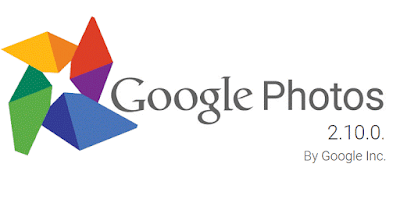 Google Photos v2.10 APK Update With new Smart Photo on Tap Feature and More