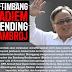 Berita Gambar Tentang Reshuffle Kabinet Jilid II
