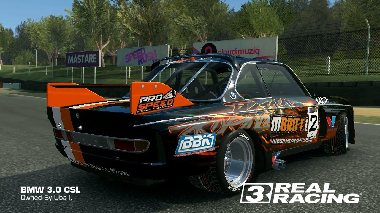 Read more postado por real racing 3 mod skin