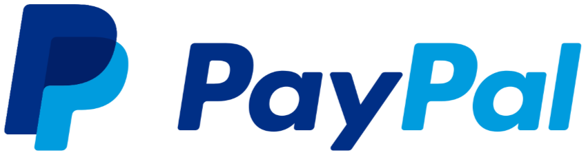 Recent Changes In Using Paypal