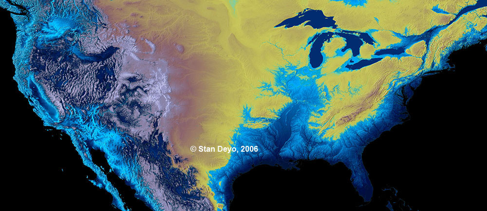 future earth maps pictures to pin on pinterest pinsdaddy