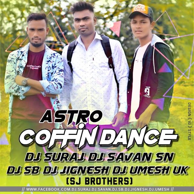 SJ BROTHER S DJ SURAJ DUNGRA Dj Savan SN DJ JIGNESH JRV DJ SB GODSMBA Dj UK.mp3