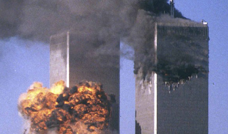Saudi Arabia Warns U.S. Over 9/11 Law