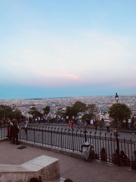 панорама-парижа