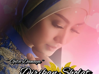 Lirik Lagu Gita Danaya Dirikan Shalat