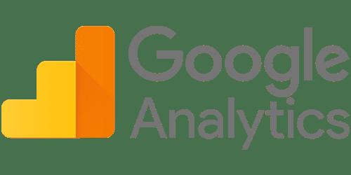 Cara Menghubungkan Blog Ke Google Analytics