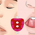 Place Your Tongue On The Palate And Breathe For 60 Seconds And You Will Be Surprise!