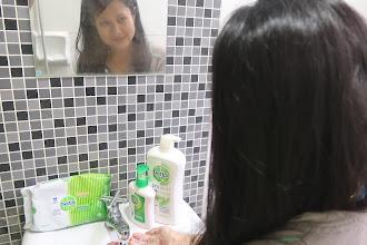 Amalan kebersihan dapat membantu melindungi keluarga anda daripada  100 jenis kuman yang berbahaya
