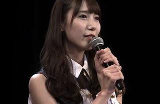 Skandal Tanaka Natsumi HKT48 Graduate Hebohkan Fandom