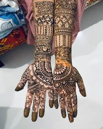 long-and-new-full-hand-mehndi-design