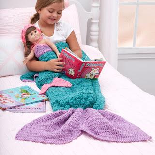 toddler mermaid tail crochet pattern
