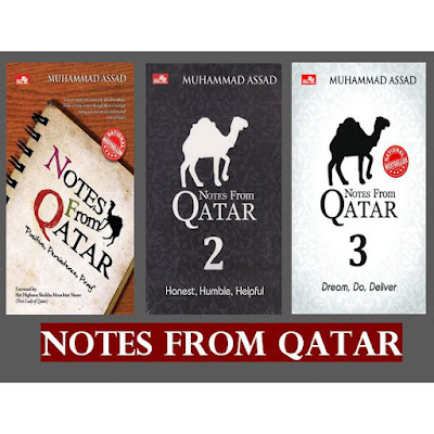 notes-from-qatar