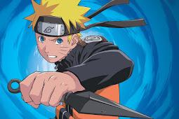 10 Rekomendasi Anime Genre Action Terbaik, Dijamin Seru