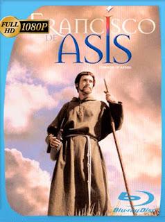 Francisco De Asis [1961] HD [480p] Latino [GoogleDrive] SilvestreHD