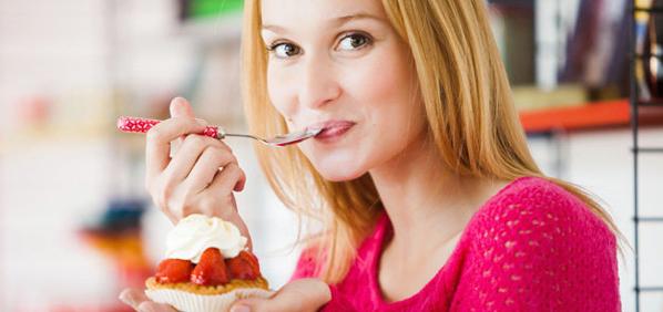 15 Makanan yang Tidak Membuat Gemuk Meski Dimakan Dalam Jumlah Banyak