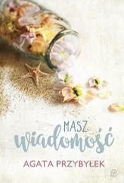 https://lubimyczytac.pl/ksiazka/4911495/masz-wiadomosc