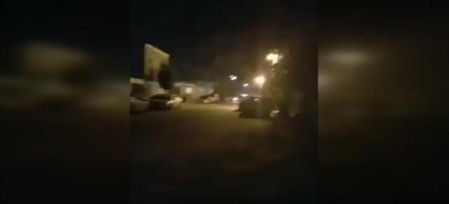 Video: Madrugada de balaceras, enfrentamientos Sicarios del Cártel del Golfo levantaron a unos de los líderes del CDN y en respuesta mataron a 6 del CDG