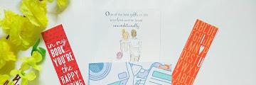 #BacaDoubleABarengInari : Sebuah Novel Tentang Menggapai Mimpi Dan Persahabatan