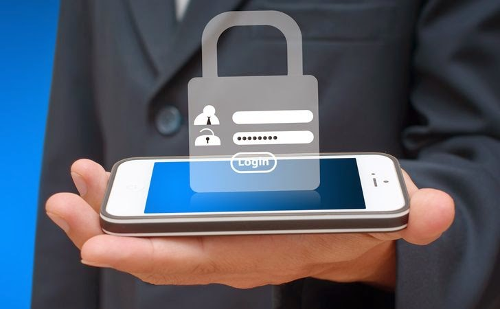 Billions of Smartphone Users affected by Heartbleed Vulnerability