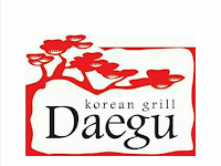 Lowongan Kerja Restaurant Manager di Solo - Daegu Korean Grill and Diamond Restaurant and Cafe