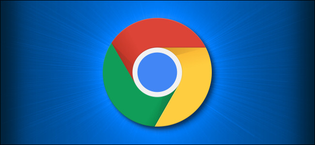 جوجل كروم هيرو