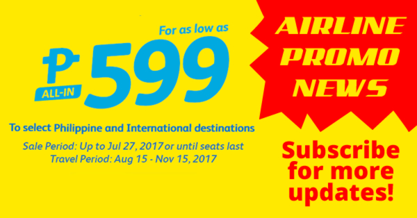 cheap flight to ormoc