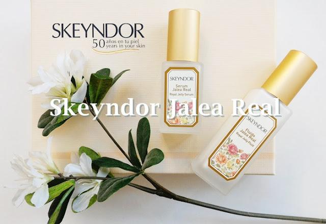 Skeyndor-Jalea-Real-1