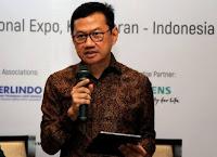 Ketum Insinyur Indonesia, Apresiasi Langkah Industrialisasi Gubernur NTB