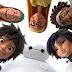 Telecine Play prepara lista com 10 filmes com a cara das férias