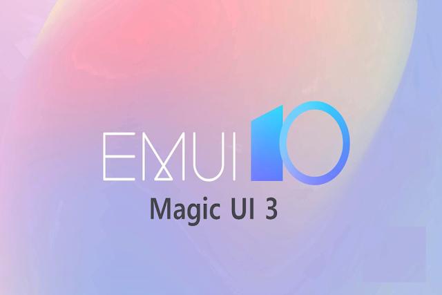 قائمة هواتف huawei و Honor التي ستحصل على واجهة EMUI 10 / Magic UI 3.0