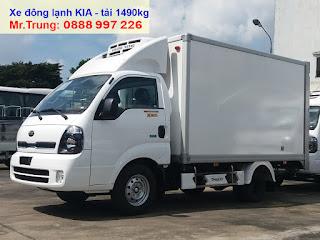 xe-tai-K200-đông-lạnh-tải-trọng-1.5-tấn